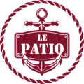 Le Patio – Le Croisic